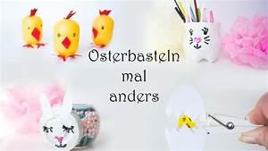 Basteln Zu Ostern : gro es osterbasteln 10 ideen zum basteln mit kindern zu ~ Watch28wear.com Haus und Dekorationen