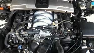 1998 Acura Rl 3 5
