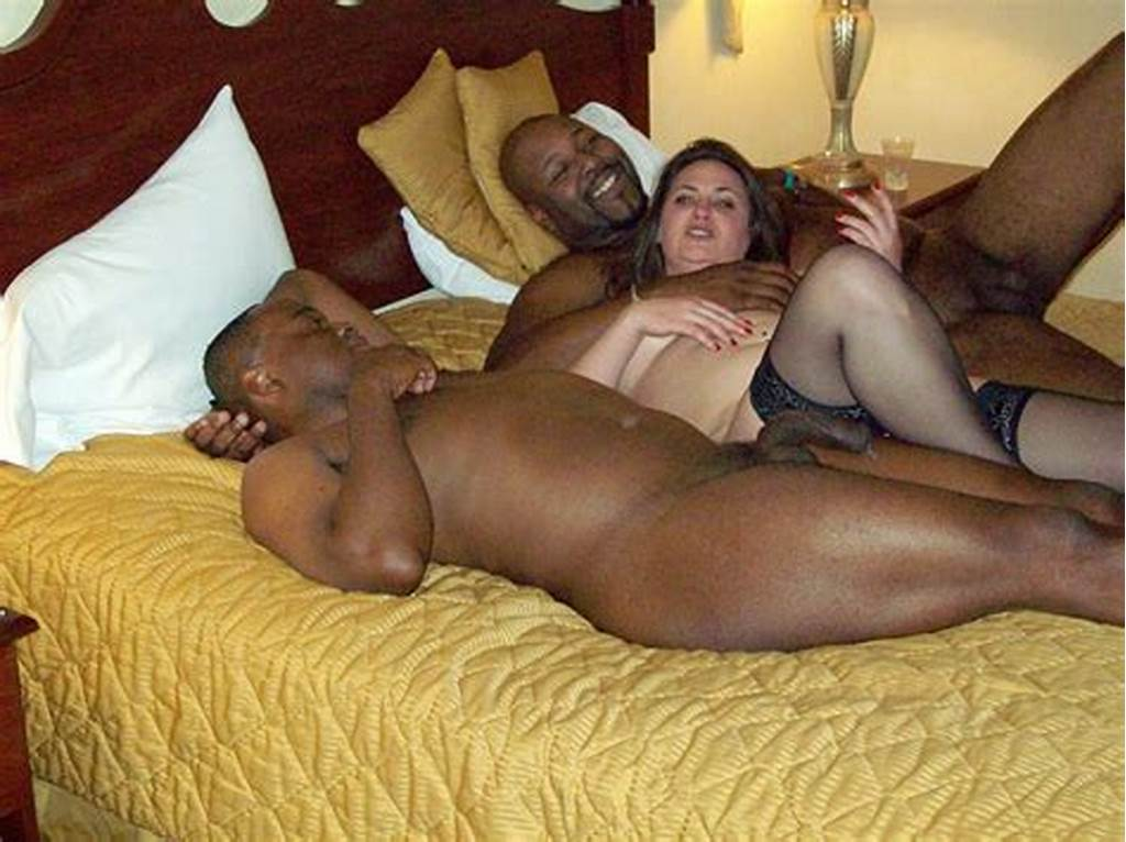 #Wife #Cheating #Big #Black #Cock