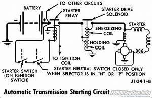 Ford Truck F100 Wiring Diagram