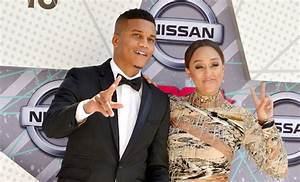 BET AWARDS Archives - HipHollywood