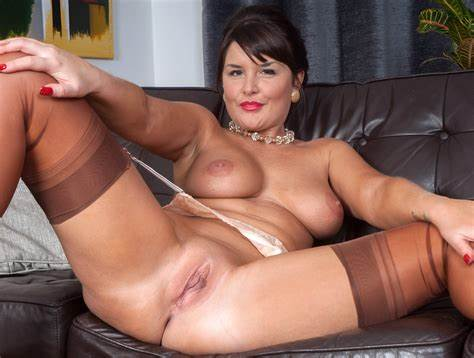 Sexy Milf Tubes And More Porn