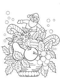 Kleurplaat kerst kleurplaat kerst slee animaatjes jezus christus kleurplaten kleuren 174 beste afbeeldingsresultaat voor ren r met arreslee kleurplaat kleurplaten kerst arreslee , bron:pinterest.pt. Kleurplaat Arreslee Met Rendieren : Leuk Voor Kids ...