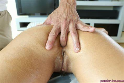 Biggest Boobs Adriana Skirt Passionate Filled Adriana Chechik Twats Fuck