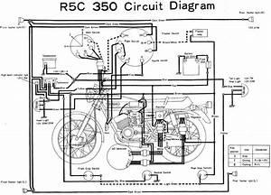 Tata Nano Electrical Wiring Diagram