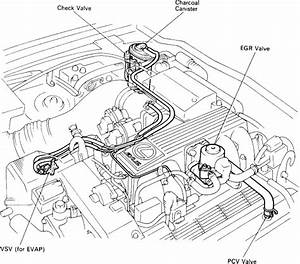 1995 Lexus Sc400 Starter Wiring Diagram