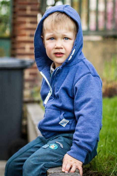 Deti / Children - Stavík Pictures