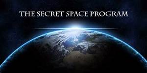 Us Military Secret Space Program - Pics about space