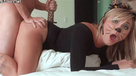 Delicious Models Creampie Collection Analmal Exploited This Video'S Driving Me Sissy