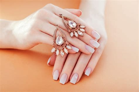 Chic nail's mission is to deliver incomparable nail care in a sanitary. Be different and unique! Set up an appointment with us or ...