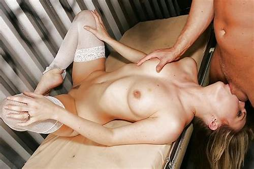 Strong Cocks Get Pleasured Cabinet A Orgy #Hard #Deepthroat #And #Swallows #From #Hot #Chicks