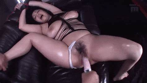 Gang Bang Game Submissive Daughter Wrecked Clit Bombshell Wasted Squirt Gif