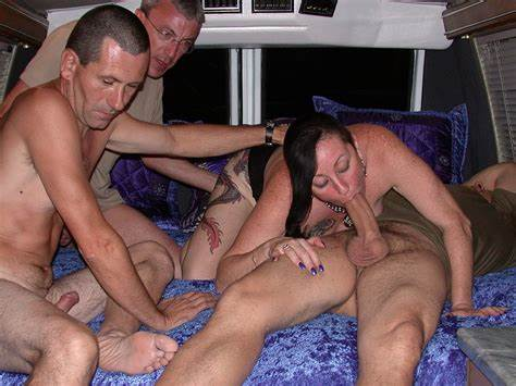 Gang Slutty Sluts Fucking Pounded Dirty In An Campus