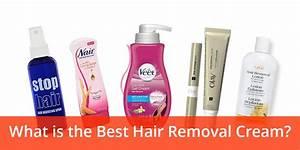 Best Male Genital Hair Removal Cream  8 Best Mens Hair