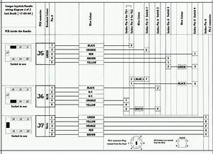 F16-flcs   Tqs  Original  Usb Conversion