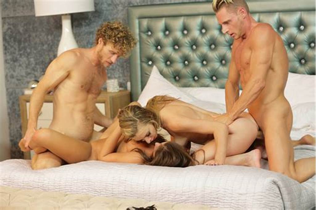 #Teen #Sex #Foursome #Including #Little #Caprice #& #Anya #Olsen