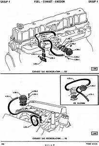 Jeep Cherokee Xj 1984 To 2001 Why Does Car Idle Rough