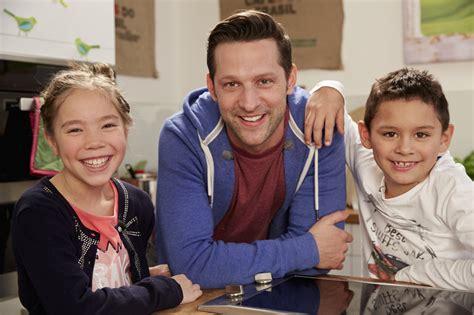 foto de Schmatzo Der Koch Kids Club Bilder TV Wunschliste