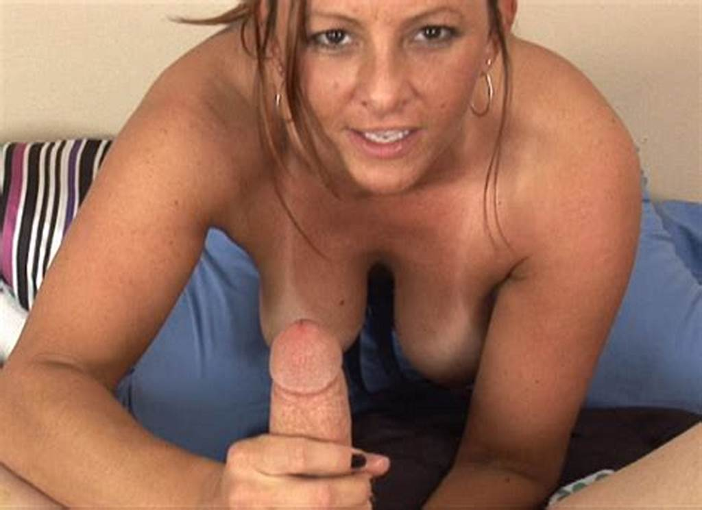 #Busty #Bitch #Swallows #Hot #Cum #After #Dirty #Titjob #In #A #Por