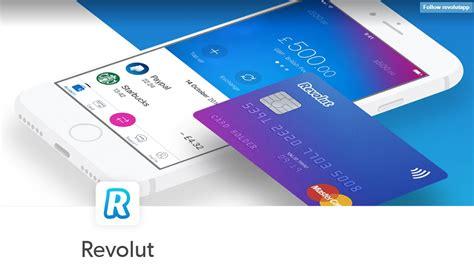 Bitcoin) in revolut's mobile app. How To Buy Bitcoin Uk Revolut | How Long To Earn A Bitcoin