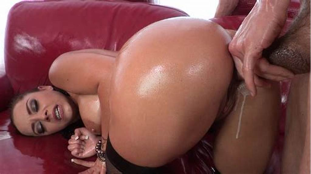#Showing #Xxx #Images #For #Mom #Anal #Fuck #Hd #Xxx