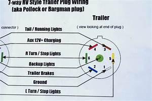 Hart Horse Trailer Wiring Diagram