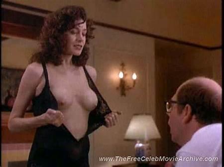 Nude Scene Teenage Actress