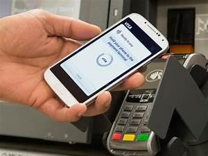 Gmx Rechnung Nicht Bezahlen : mobil bezahlen und automatisches sparen mit edeka ~ Themetempest.com Abrechnung