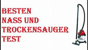 Nass Und Trockensauger Test : besten nass und trockensauger test 2019 youtube ~ A.2002-acura-tl-radio.info Haus und Dekorationen