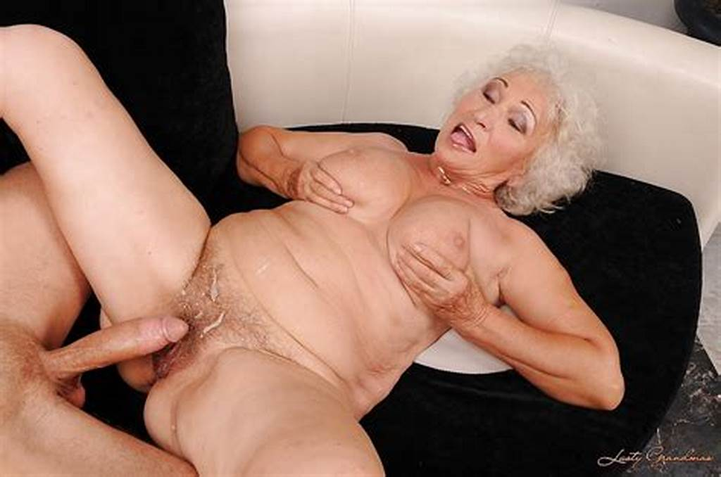 #Fatty #Granny #With #Massive #Jugs #Gets #Fucked #And #Jizzed #Over