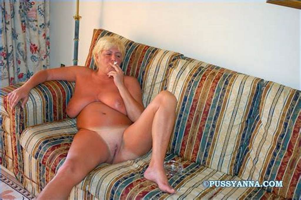 #Real #Nude #Wives #From #Usa