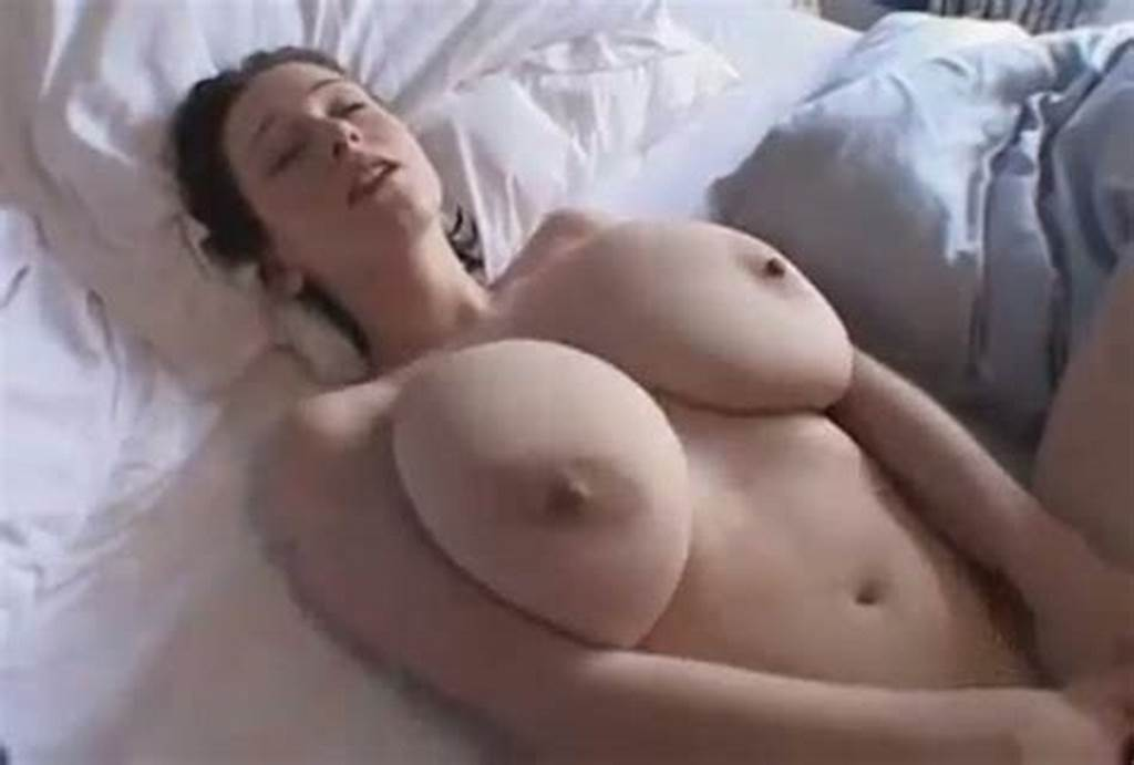 #I #Like #Showing #Off #My #Big #Tits #And #Masturbating #For