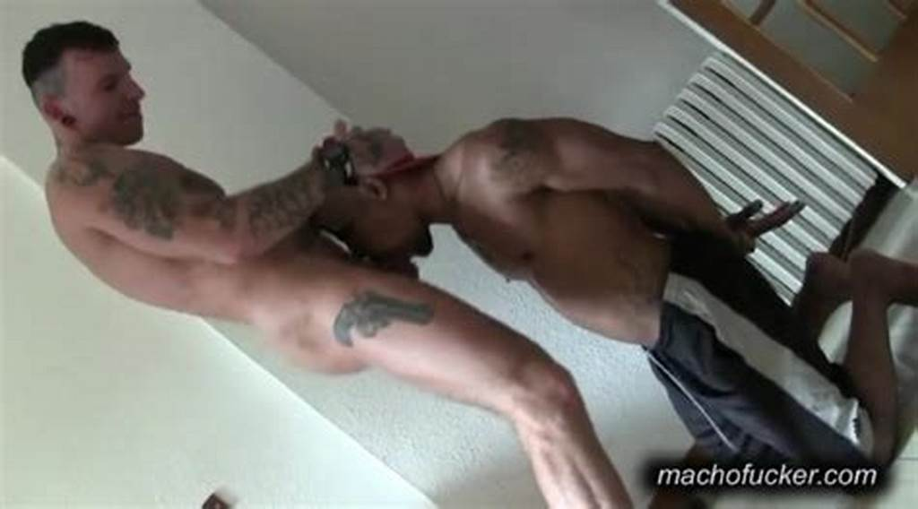 #Asian #Bitch #Fucking #With #A #Big #Cock #And #Swallowing #Cum