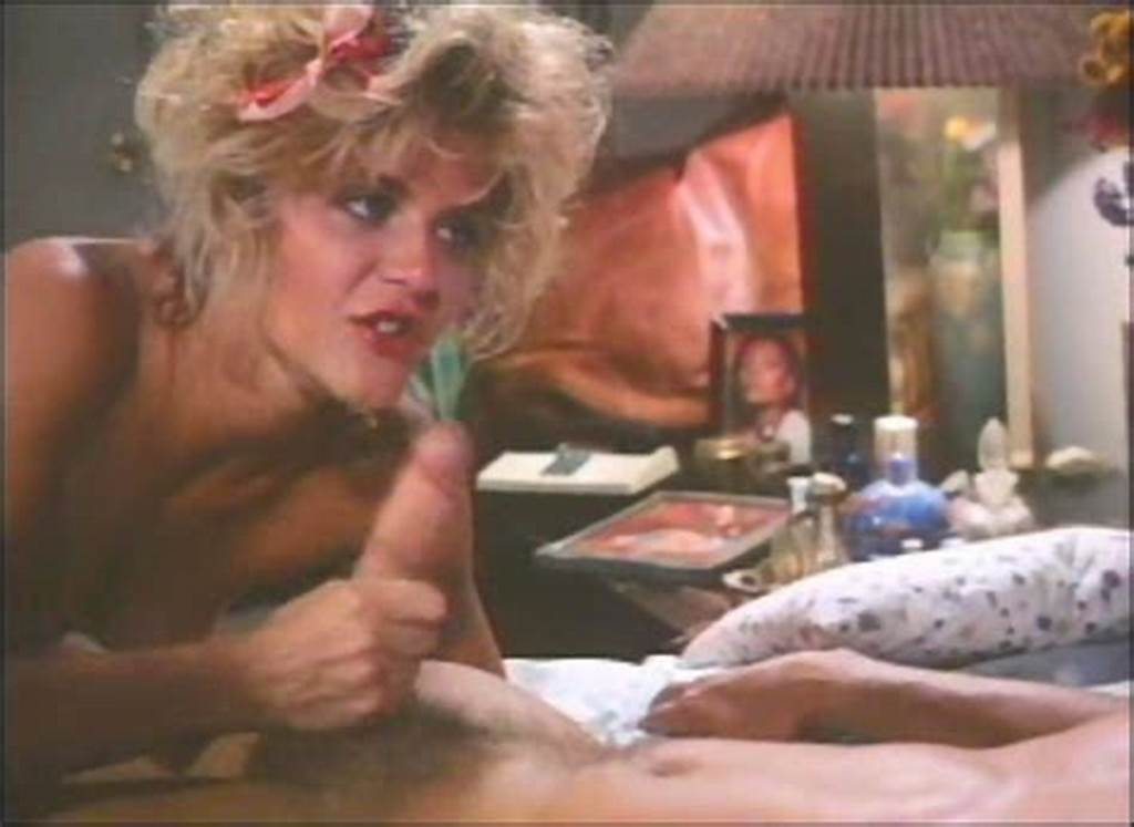 #Ginger #Lynn #Taking #A #Big #Cock #Hardcore