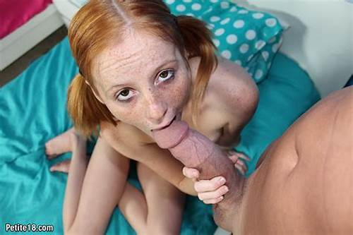 Cute Sarah Fucked Cunt Banged Extreme Ass By A Petite Penis #Freckled #Redhead #Teen #Alyssa #Heart #Fucked #Hard