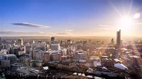Последние твиты от manchester city (@mancity). City of Manchester   European Sociological Association