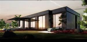 Modern Prefab Homes Affordable Plans