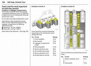 Zafira B Wiring Diagram Pdf