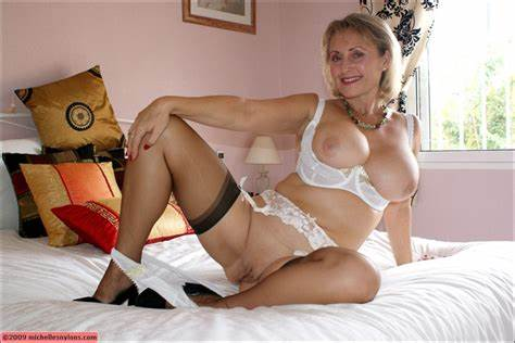 Granny Masturbating The Nubiles Handsome Best Ugly And Stunning Foxy Fatty Parted Her Legged