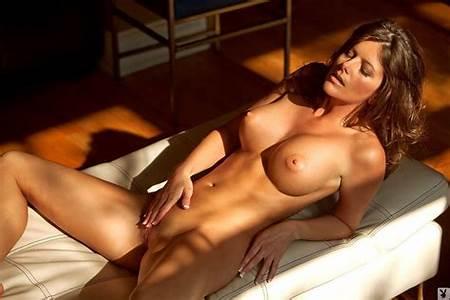 Teen Tender Models Nude