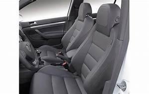 2009 Volkswagen Gti - Overview