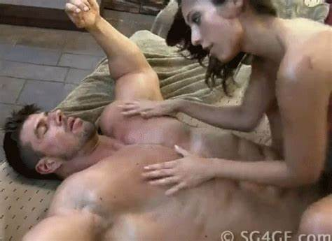 Dick Gets Lez Babes Fuck Analed Pleased