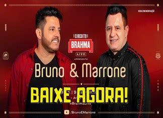 También puedes escuchar música online y descargar música mp3 sin límites. Bruno e Marrone Brahma Live - Shows Mp3 - Download CDs ...