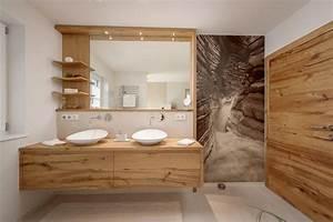 Zuhause Im Glück Badezimmer : im gl ck baden sepp hofer tischlerei m belhandel ~ Watch28wear.com Haus und Dekorationen