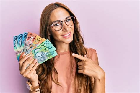The insurer is gearing up for. How an Australian Startup Disrupted The Finance ...