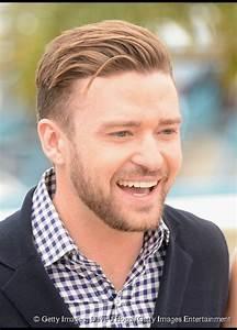 Meilleur Soin Visage Homme : avis coupe homme visage long test le comparatif meilleurs produits 2019 ~ Dallasstarsshop.com Idées de Décoration