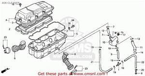 28c8a Honda Valkyrie Wiring Diagram