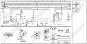 Ford F150 Coil Pack Diagram  U2014 Untpikapps