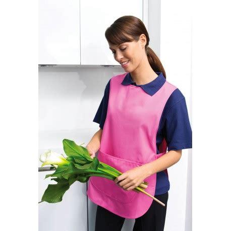tenue de femme de chambre tenue femme de chambre blouse femme de chambre