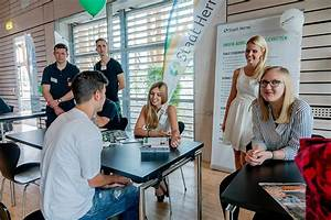 Speed Dating Ulm : azubi speed dating 2018 d sseldorf ~ Orissabook.com Haus und Dekorationen